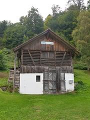 Wilderswil scenes 124 (SierraSunrise) Tags: switzerland wilderswil europe