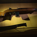 M1 Carabine 1942