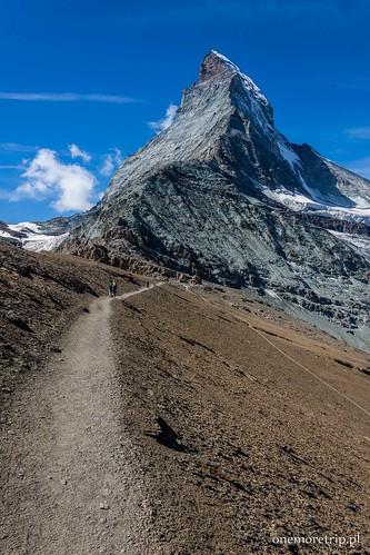 180829-2144-Matterhorn 6