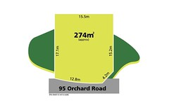 95 Orchard Road, Doreen VIC