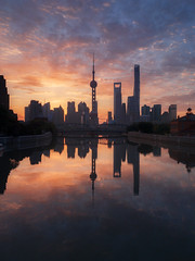 iPhone Xs Shanghai (terenceleezy) Tags: shotoniphone shanghai iphonexs iphonexsmax china