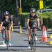 Ironman Edinburgh 2018_03036