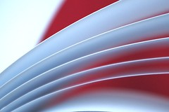 188 (AXS 235) Tags: abstract abstraction abstractphoto abstractphotography abstracts abstrait white red grey minimal minimalism minimalist minimalistic photo photography line lines shade shades shape shapes