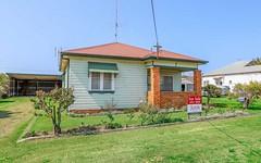 18 Comfort Avenue, Cessnock NSW