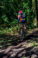 5S8A9388 (Bernard Marsden) Tags: cyclocross cycling templenewsam ycca seacroftwheelers yorkshire