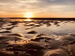 Strand Oostkapelle (Omroep Zeeland) Tags: strand zon oostkapelle