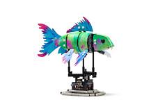 Forma Catfish