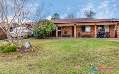 73 Golden Valley Drive, Glossodia NSW