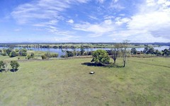 102, 102/ Summerland Way, Koolkhan NSW