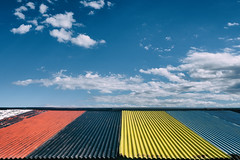 Colours in Kamakura (lunecoree) Tags: 着物 kimono 地平線 horizon ビーチ plage 海 mer beach 鎌倉市 kamakura xt20 fujifilm ciel océan eau littoral