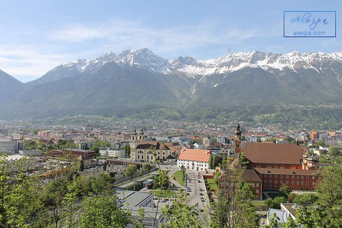 "Innsbruck • <a style=""font-size:0.8em;"" href=""http://www.flickr.com/photos/104879414@N07/45012918422/"" target=""_blank"">View on Flickr</a>"