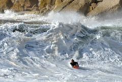 3518LFR (Rafael González de Riancho (Lunada) / Rafa Rianch) Tags: olas surfbodyboard playa costa waves bodyboard sea mar deportes sports body mer vague vagues ondas beach surf mare esportes water