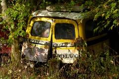 Volvo Land III
