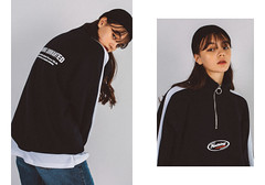 23 (GVG STORE) Tags: bangers unisexcasual unisex coordination kpop kfashion streetwear streetstyle streetfashion gvg gvgstore gvgshop