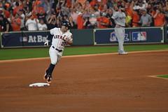 DSC_4046 (jaseone) Tags: baseball mlb astros houston never settle postseason