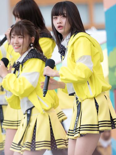 AKB48 画像64