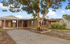 2 Dwyer Place, Dowsing Point TAS