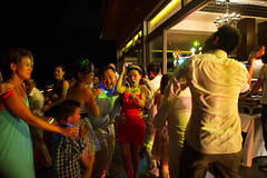 Jia Jia + Patrick_441 (NET-Photography | Thailand Photographer) Tags: 2012 24mm 24mmf14 6400 camera d3s f14 iso iso6400 nikon