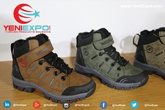 """YeniExpo2157 (YeniExpo) Tags: aymod shoes boots men women leather moda sandals sports training purse lady sneakers hiking trail """"safety shoes"""" athletic casual dress slippers """"work toptan wholesales ihracat turkey turkish export yeniexpo"""