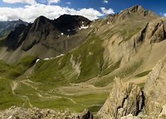 029 - voglia di verde (TFRARUG) Tags: formazza valrossa mut brunni alps alpi mountains montagne trekking landscapes toggia sangiacomo