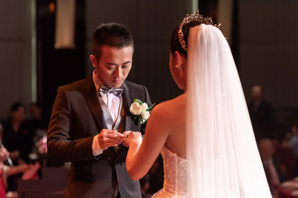 伯特婚禮攝影-971