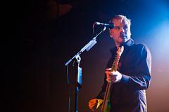 IMG_0265 (mikefordphoto) Tags: alkaline trio punk chicago seattle concert rock emo