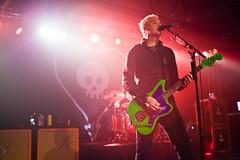 IMG_0210 (mikefordphoto) Tags: alkaline trio punk chicago seattle concert rock emo