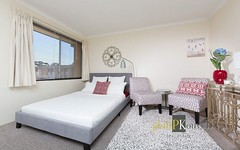 73/3 Waddell Place, Curtin ACT