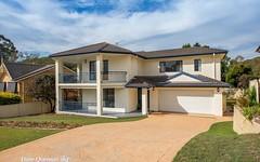 53 Bonito Street, Corlette NSW
