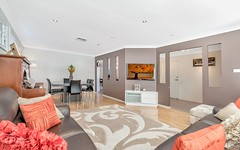 22 Pegasus Avenue, Hinchinbrook NSW