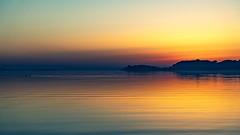 auf_der_freiheit_v2 (Leif Junghans) Tags: schleswig schlei freiheit sunrise sonnenaufgang