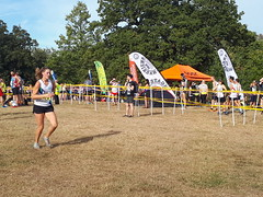 20181013_141023 (robertskedgell) Tags: vphthac vph4ever running xc metleague claybury 13october2018