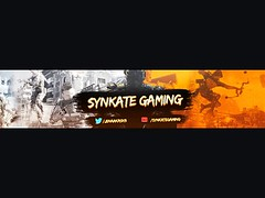 (CLICKBAIT WARNING) BEST INDIAN FORTNITE PLAYER (SynkateGaming) Tags: clickbait warning best indian fortnite player