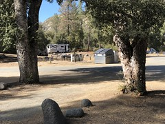 2018-10-12 GO Annual Conference (102) (MadeIn1953) Tags: 2018 201810 20181012 greatoutdoorsgo annualconference camping campingtrip conference go greatoutdoorspalmspringsgops meeting california campground cuyamacaranchostatepark greenvalleycampground rv fr3 sandiego 40thanniversary