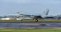 US Navy Super Hornet take off (The Don Photography) Tags: navy us usa america jet military aircraft aviation photography photographer sony alpha a7iii lakenheath airforce war exercise
