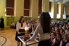 dzień nauczyciela (118)