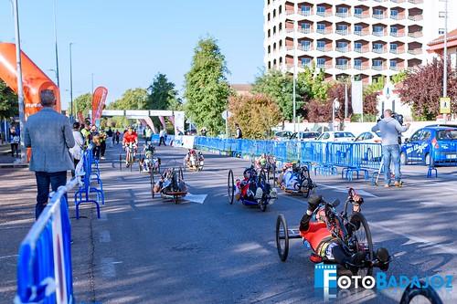 FotoBadajoz-4549