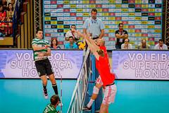 _FPV3375 (américodias) Tags: viana365 benfica sporting voleibol fpv
