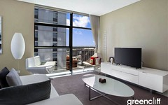 3510/101 Bathurst St, Sydney NSW