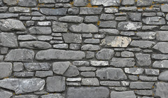 Stone Wall Texture (Burnt Pineapple Productions) Tags: stone wall texture rocks blocks bricks rough