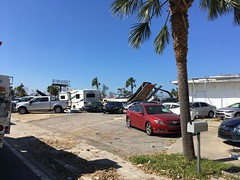 20181017-FS-HurricaneMichaelPC-KD-011 (Forest Service Photography) Tags: forestservice hurricane michael support florida panama city