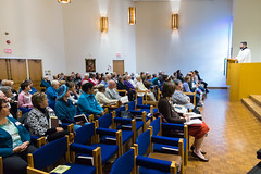 TMW181020-16.jpg (ConcordiaStCatharines) Tags: clts concordialutherantheologicalseminary guild stcatharines ontario canada ca