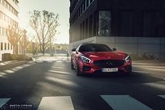 Mercedes-Benz-GTs-AMG (2) (CypoDesign) Tags: cypodesign cyprian automotive car mercedesbenz audi volkswagen tatra slovakia cypo a6 a8 a7 q8 alfa romeo bmw m5 land rover lamborghini huracan r8 rs6 x2 gts amg gt gtr nissan ferrari italia skoda kodiaq octavia rs q2 q5 arteon gti gtd sunset photoshop postprocess edit cgi sun clouds wallpaper background