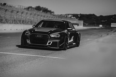 APR_RS3_LagunaSeca-137