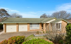 13 Rosemary Crescent, Bowral NSW