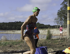 "Cairns Crocs Lake Tinaroo Triathlon-Swim Leg • <a style=""font-size:0.8em;"" href=""http://www.flickr.com/photos/146187037@N03/45542200222/"" target=""_blank"">View on Flickr</a>"