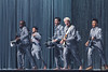 David Byrne in 3Arena, Dublin by Aaron Corr-2821