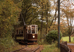 DSC_0102 (WT_fan06) Tags: heaton park tramway hull 96 manchester uk photography d3400 dslr 7dwf flickr coth5 public transport transportation electric old retro vintage heritage museum historic history