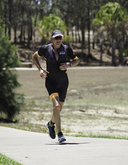 """Cairns Crocs-Lake Tinaroo Triathlon • <a style=""""font-size:0.8em;"""" href=""""http://www.flickr.com/photos/146187037@N03/45577753821/"""" target=""""_blank"""">View on Flickr</a>"""