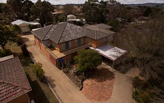 151 PHILLIP STREET, Orange NSW